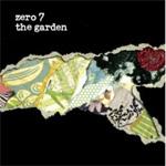 zero7 - fine social scene