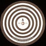 beanfield - Planetary Deadlock (Fauna Flash remix)