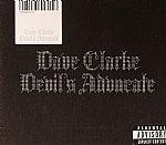 dave clarke-the wiggle