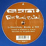 fatboy slim-we really wanna see those fingers