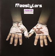 freestylers-push up