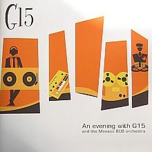 g15-schuhe mit schwing